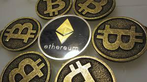 UE pregătește un cadru legal pentru criptomonede – portofelele virtuale anonime vor fi interzise