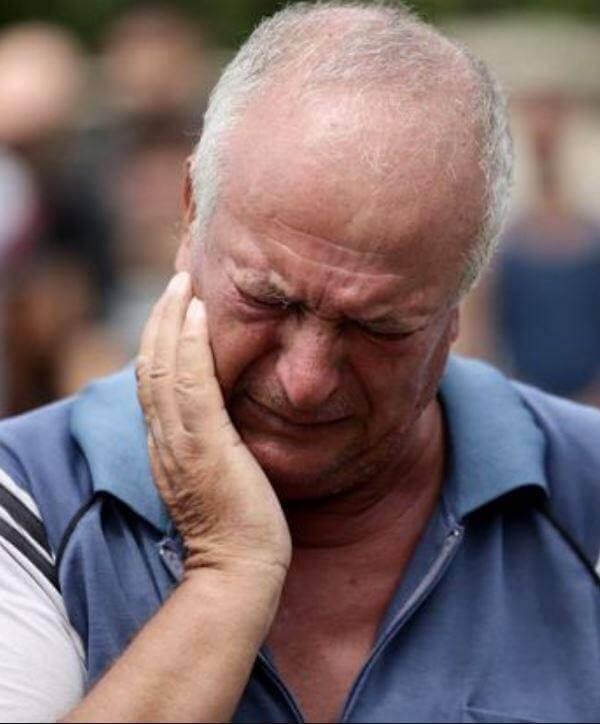 Scandal la procesul lui Gheorghe Dincă – Bunicul Luizei a aruncat vorbe grele asupra judecătoarei