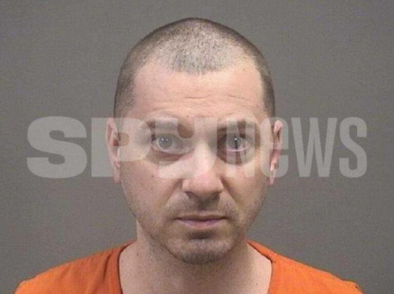 Seducătorul vedetelor, Costel Alecu – încarcerat în SUA