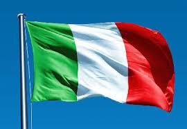 Italia introduce un permis de sănătate obligatoriu pentru accesul în spații închise!