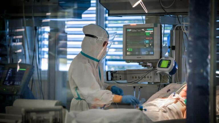 Când vor fi gata spitalele regionale?! – Sistemul medical românesc, clasat pe locul 32 din 34 în Europa